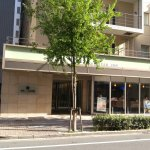 Foto di Meitetsu Inn Nagoya Nishiki