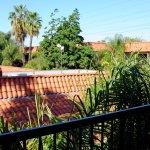 Photo of Radisson Suites Hotel Buena Park