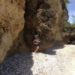 At Punta Malabrigo Beach Resort