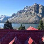 Num-Ti-Jah Lodge Foto