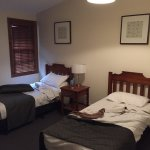Comfort Inn Port Fairy Foto