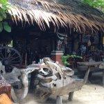 Viking Natures Resort