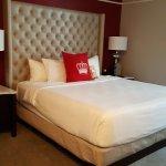 Room 1641
