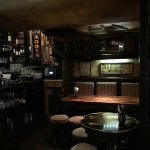 Foto de The Field Authentic Irish Pub and Restaurant