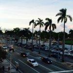 YVE Hotel Miami Foto