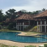 Foto di Travancore Heritage