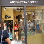 Photo of Gelateria Cecere Antonietta