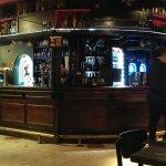 Photo of Boru Resto Bar