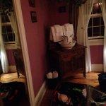 Photo de Blockhouse Hill Bed & Breakfast