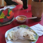 Photo of Cafetin el Volcan