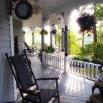 Photo de Biltmore Village Inn