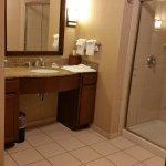 Homewood Suites by Hilton Bozeman Foto