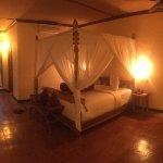 Photo of Junjungan Ubud Hotel and Spa