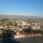Foto de InterContinental Mendoza