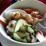 Foto de Sushi in house