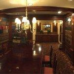Foto de Publick House Historic Inn