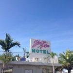 Photo de Sta'n Pla Motel