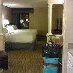 Foto de Holiday Inn Express Biddeford