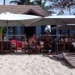 Porto Seguro Praia Resort Foto