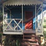 Midas Resort Foto