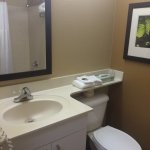 Extended Stay America - San Jose - Sunnyvale Foto