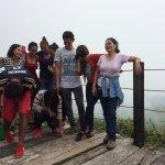 Increíblemente una experiencia única, más enamorada de mi Nicaragua que nunca 💞