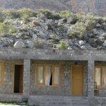 Hotel Sarai Silk Route