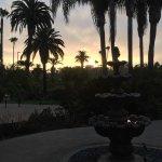 Foto de Hyatt Regency Newport Beach