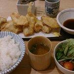 Umaya No Sui Oita照片