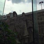 Gudu Wenhua Hotel Foto