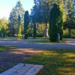 Harmony Lakeside RV Park