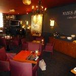 Photo of Hotel Mabi