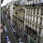 Foto di Libertel Montmartre Opera