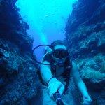 En el Arrecife 40 Cañones