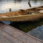 Foto de Dal Lake