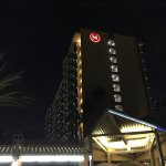 Photo of Sheraton Park Hotel at the Anaheim Resort