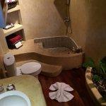 Foto di Zazen Boutique Resort & Spa