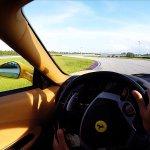 Photo of Miami Exotic Auto Racing