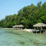 Photo of Alam Kotok Island Resort