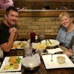 Ciel Blue Mexican Grill & Cantina