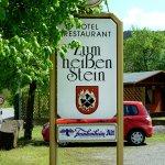 Photo of Zum Heissen Stein