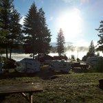 Dutch Lake Resort & RV Park Foto