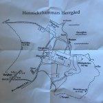 Photo of Hennickehammars Herrgard