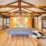 Jabulani Family Room - Makakatana