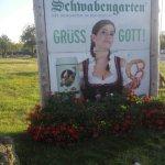 Photo of Schwabengarten OHG Biergarten