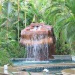 Фотография Baldi Hot Springs Hotel Resort & Spa