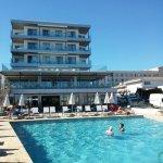 Foto de Mar Azul PurEstil Hotel & Spa