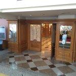 Photo of Hotel Riu Palace Maspalomas