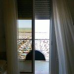Hotel Orizzonte Foto