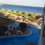 Photo of Elysium Resort & Spa